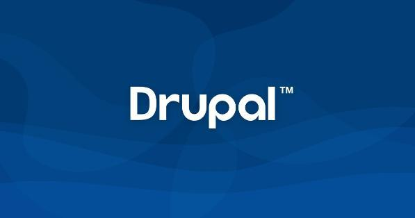 "Исправление ошибки в Drupal 8 ""Could not delete temporary file '......' during garbage collection"""