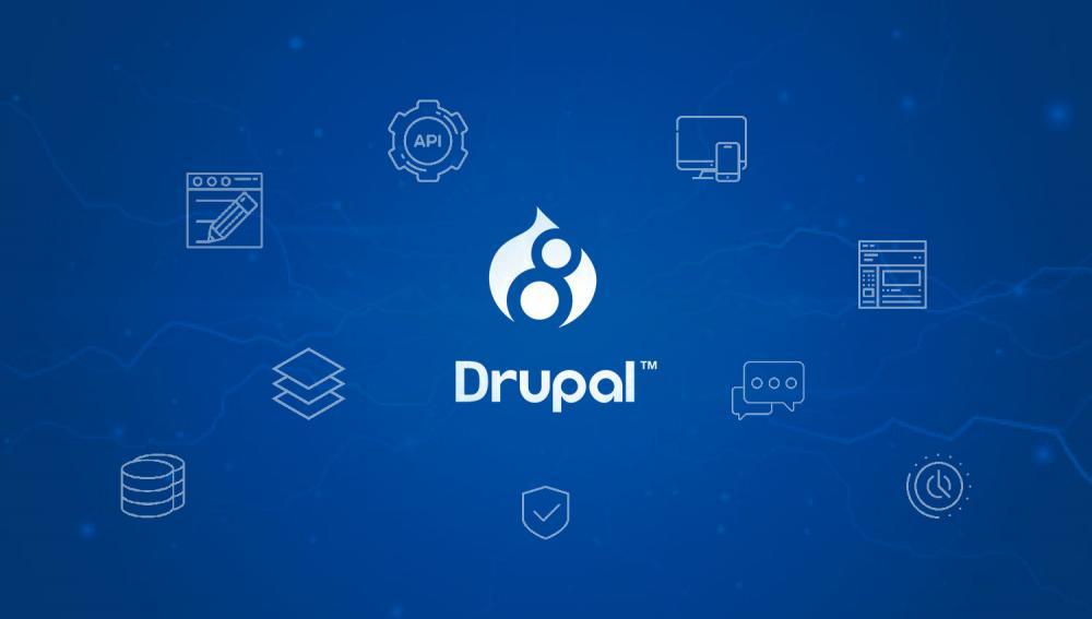 Отключаем кеширование в Drupal 8