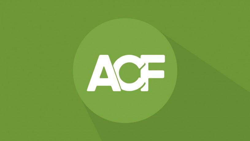 Получаем номер поля Repeater в ACF WordPress