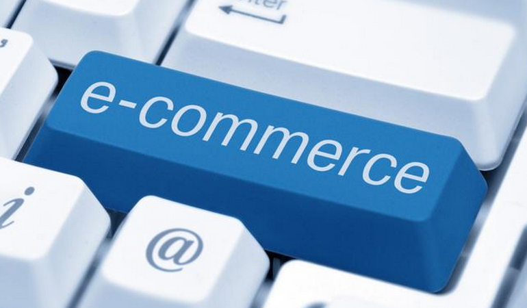 Drupal Commerce и Email
