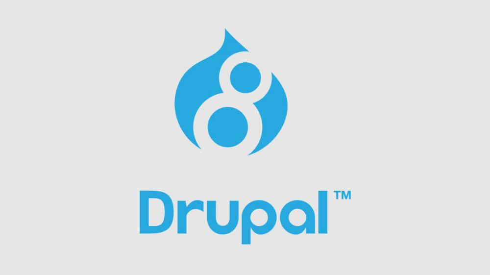 Drupal 8 и 502 error