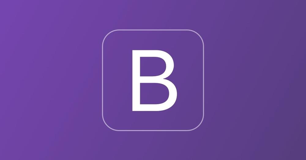 Bootstrap, inline block и отступы