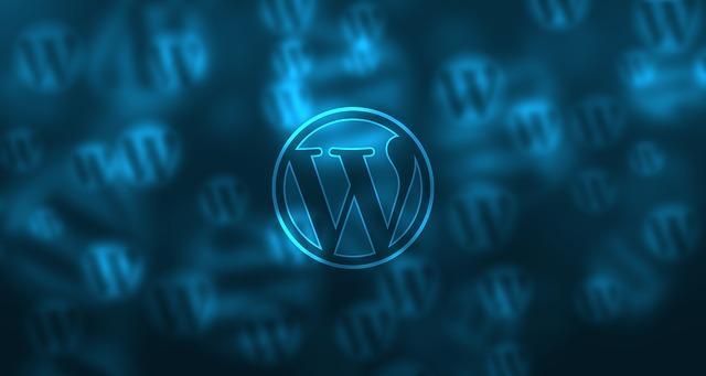 Вывести посты из категории в любое место на wordpress