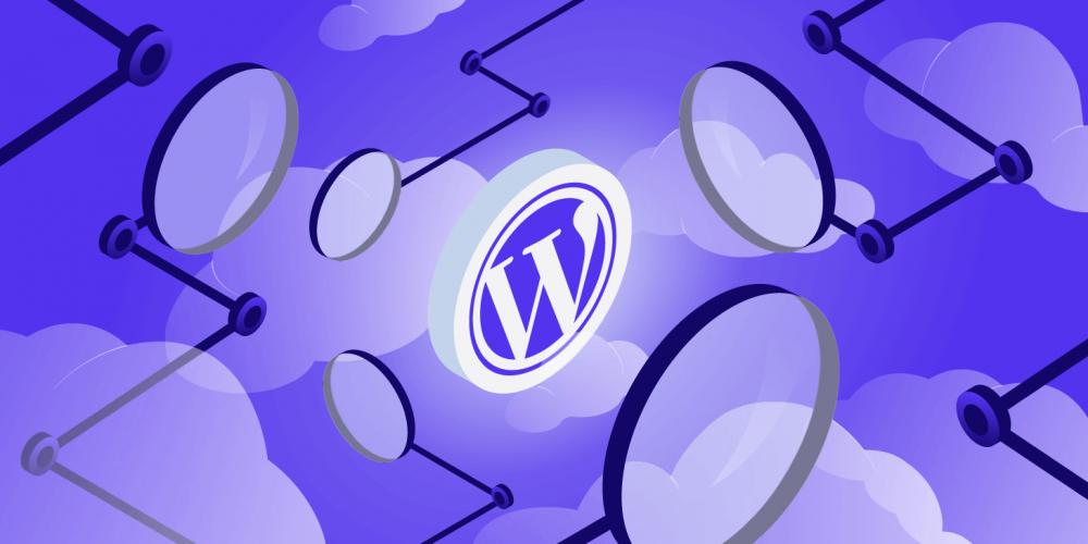 Добавить свои классы :first and :last в меню WordPress
