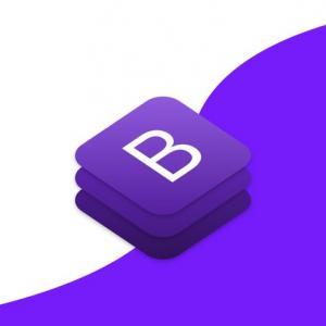 Bootstrap и 5 колонок