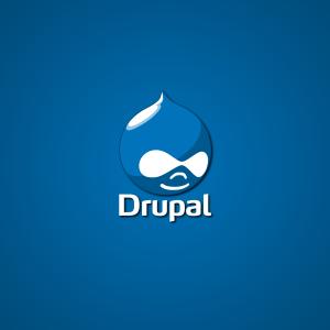 Drupal. Сброс пароля и очистка блокировки входа