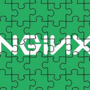 Удаление и переустановка NGINX