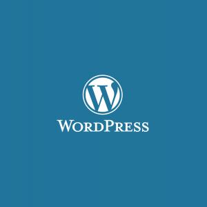 Сброс пароля через phpmyadmin (WordPress)