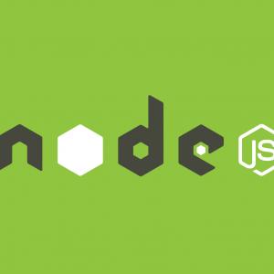 Устанавливаем nodejs и npm в CPanel