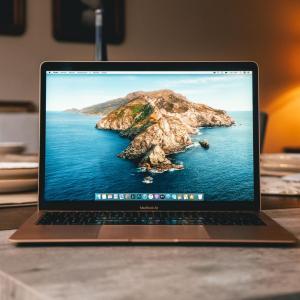 MacOS и ошибка node-gyp