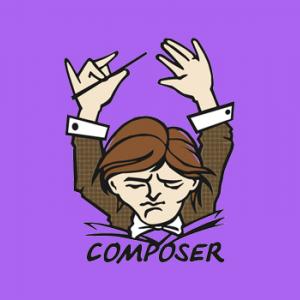Обновляемся до composer 2 на ubuntu!